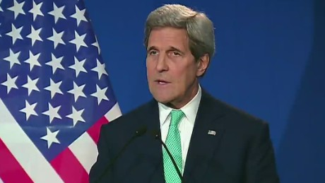 live kerry iran nuclear deal_00001303.jpg