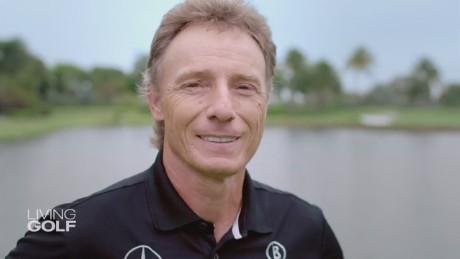 spc living golf masters 2015 c_00015306.jpg