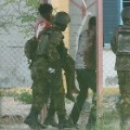 15 kenya attack 0402
