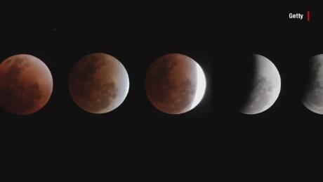 lunar eclipse explainer orig_00003522.jpg