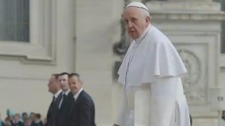 erin pkg moos fat pope vatican_00001322