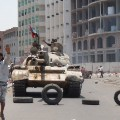 02 yemen unrest 0402
