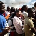 03 kenya attack 0403