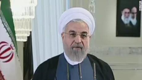 idesk iran rouhani nuclear deal framework_00012112.jpg