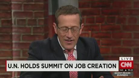 qmb guy ryder job creation_00012910