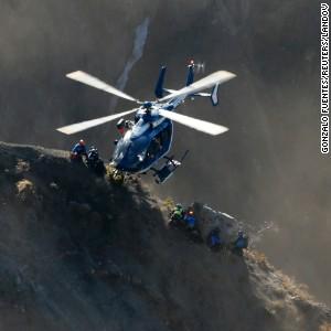 04 germanwings crash 0403 RESTRICTED