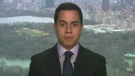 cnnee cafe federico hoyos intv pope and colombian peace process_00010222