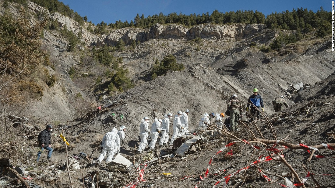 germanwings plane images with France Germanwings Plane Crash What We Know on Onweer R en furthermore Airbus Group Air Deutsche Lufthansa Lha Stock Prices Tumble After Germanwings Airbus 1857214 furthermore Accidente de aviaci C3 B3n as well The Hellish Task Identifying 149 Victims 600 Body Parts Removed Site Emerges Killer Pilot S Remains Found together with Israel and gaza.