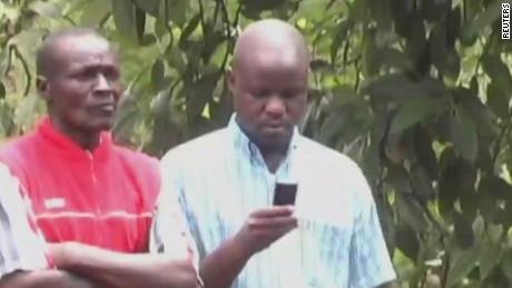 nr seg kenya attackers call victims family_00001514.jpg