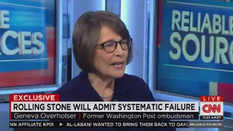 Rolling Stone to release investigation results_00061114