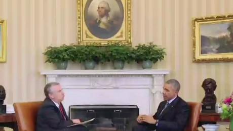 nr ll Serfaty obama nyt intv_00012227.jpg