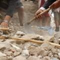 02 yemen unrest 0406