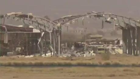 ns elbagir yemen evacuation flight_00004007