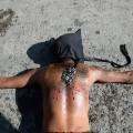 philippines penitents 4
