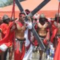 philippines penitents 6