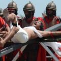 philippines penitents 7