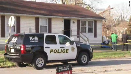 bts family of eight found dead inside maryland home_00001713