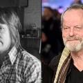 monty python - Terry Gilliam