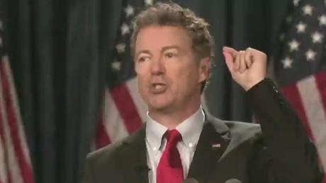Rand Paul 2016 Presidential Campaign announcement_00005129