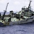 150406-SA-Thunder-Sinking-0-066A4814