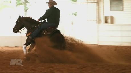 spc cnn equestrian shawn flarida_00005818.jpg