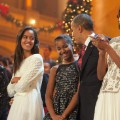 03 Sasha and Malia