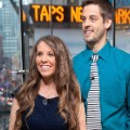 RESTRICTED Jill Duggar Derick Dillard FILE