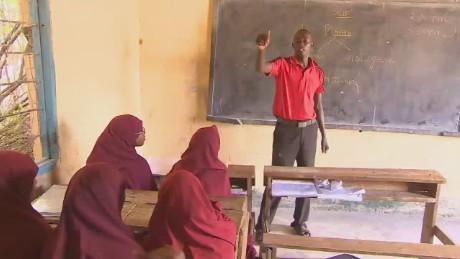 pkg purefoy kenya education under attack_00002223