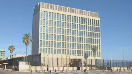 lkl oppmann no cuba embassy_00012020