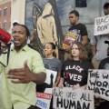 01 Walter Scott protests 0408
