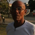 Cuba fugitive Charlie Hill