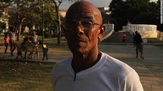 Secuestrador estadounidense sueña regresar a casa luego de 43 años en Cuba