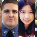 Boston Bombing victims watertown officer