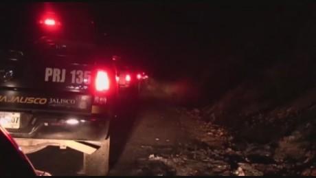 cnnee pkg rodriguez jalisco attack 15 police killed_00000330