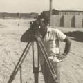 Ben_historic_Bunni Proj Mosul Iraq 04