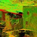 mesaverde