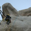 Mt_Rushmore_2