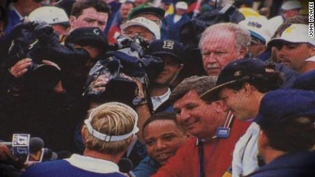 pkg riddell sports photojournalist masters memories_00024707.jpg