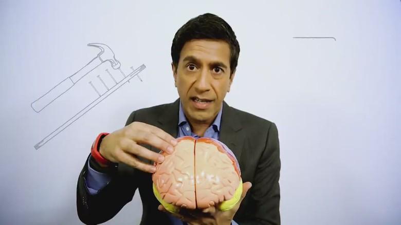 your brain on multitasking Gupta orig_00001823