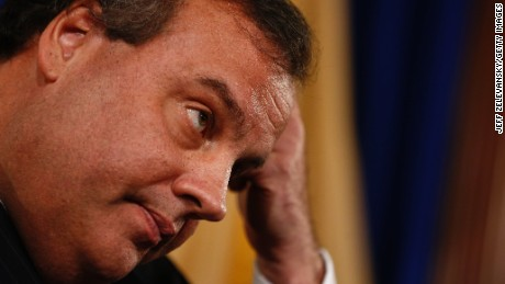 Bridgegate trial: What to know