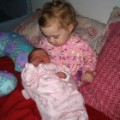 baby siblings irpt Bernstein