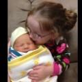 baby siblings irpt Lloyd 2