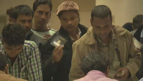 pkg kapur yemen india evacuees_00004802