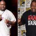 RESTRICTED Biz Markie weight loss