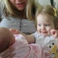 baby siblings irpt Jones 2