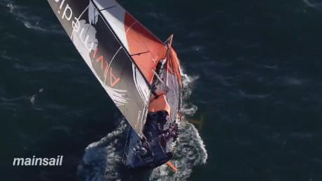 spc mainsail volvo ocean race a_00000810.jpg