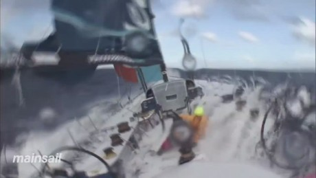 spc mainsail volvo ocean race c_00053308.jpg