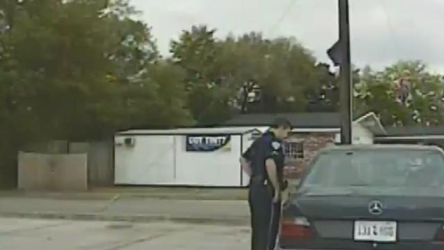 ¿La policía de EE.UU usa excesivamente la fuerza? Un vistazo a 3 casos