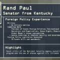 paul-policy