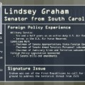 graham-policy
